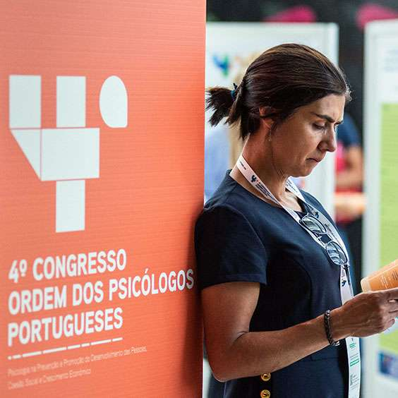 4º congresso OPP