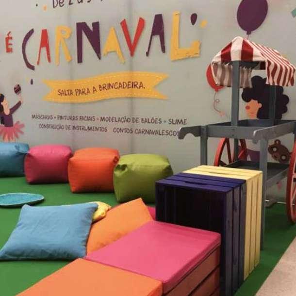 Carnaval-MAR